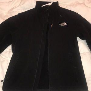 North Face Jacket Shell